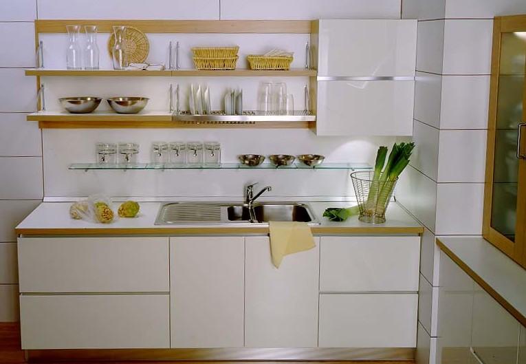 ... Accessories Price List Elegant Modular Kitchen Noida Delhi Design Price  Ncr Banner · Allium White ...