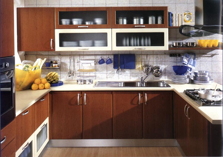 Cute Kitchen   Modular Kitchen Manufacturer In Chennai, A Brandowned By  R.S.M INFINITE DIMENSIONS PVT LTD.   Model : Carnation IS 304 Grade  Stainless Steel ...
