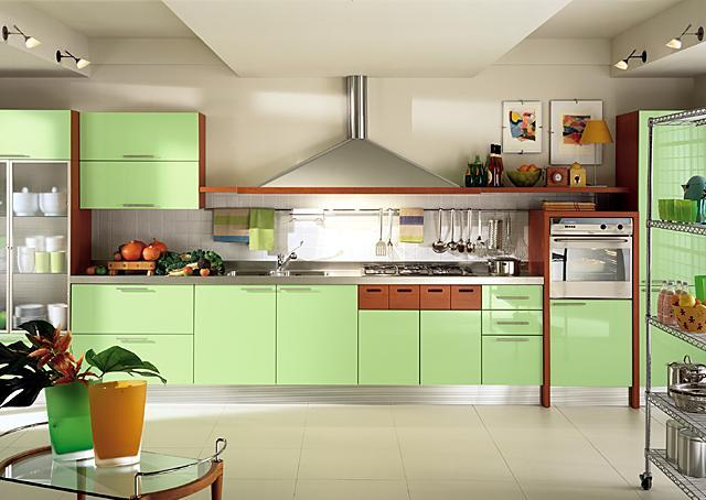 Cute Kitchen Modular Kitchen Manufacturer In Chennai A Brandowned By R S M