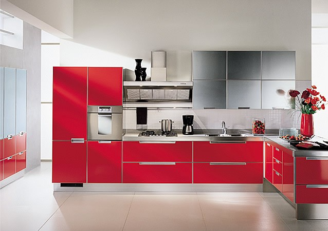 Cute Kitchen Beleives In Delivering World Class Modular Kitchen U0026 Wardrobes  At Affordable Prices To Its Customers. Modular Kitchens Are Made From  Imported ...